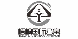 梧桐国际公寓