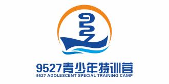 9527青少年特训营