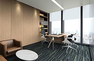 办公室设计时候是否需要特别注意会议室的规划