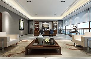 选择深圳龙华办公室装修公司要注意哪些问题