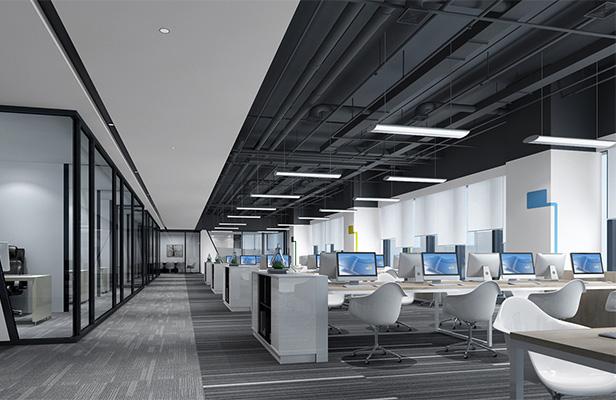 如何细看办公室装修报价和装修合同?
