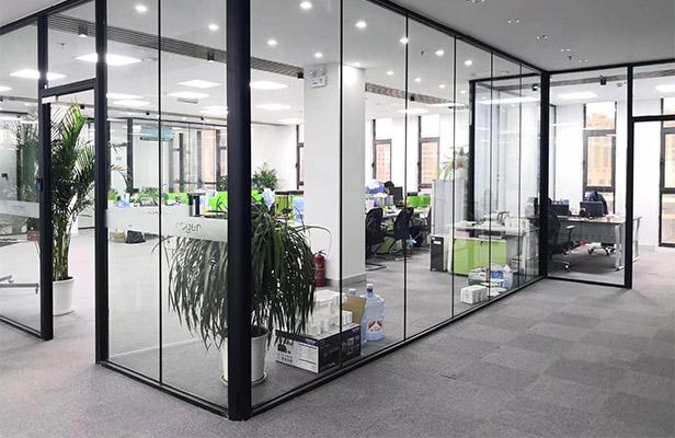 办公室改造究竟需不需要重新装修?