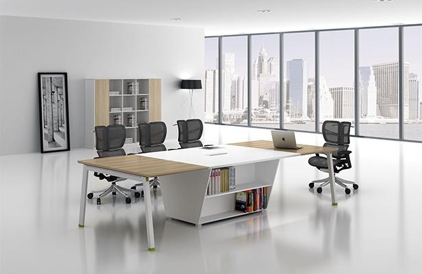 如何办公室装修可以有效提高隔音效果
