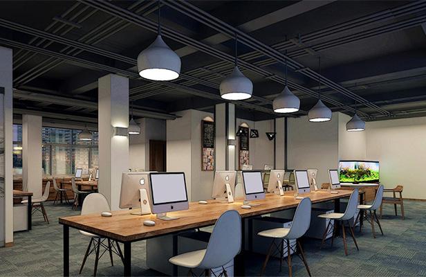 深圳办公室装修完工后要如何验收工程?